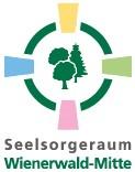 Seelsorgeraum Wienerwald-Mitte